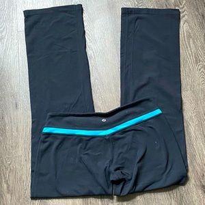 2/$25🌷Lululemon Pants